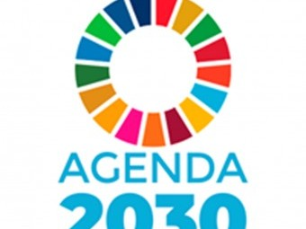 Loja se adhiere a la red de entidades locales para la Agenda 2020. FOTO: EL CORTO
