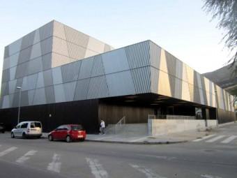 Cultura espera que se pueda reanudar en breve el cine comercial en Loja.