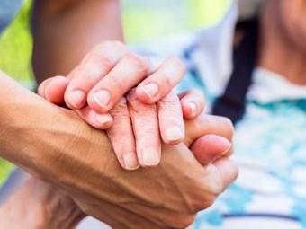 El Pleno aprueba la propuesta de licitación del servicio de ayuda a domicilio. FOTO: CORTO
