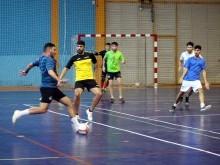 Los jugadores del Deportivo Loja en un entrenamiento. FOTO: PACO CASTILLO.