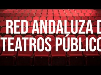 Loja disfrutará de la programación de la Red Andaluza de Teatros Públicos. FOTO: CORTO