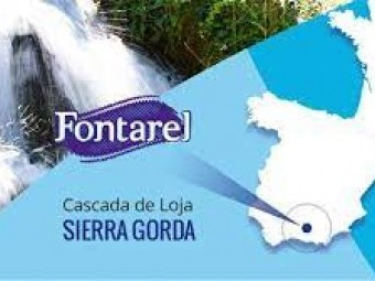 Imagen de publicidad de Fontarel