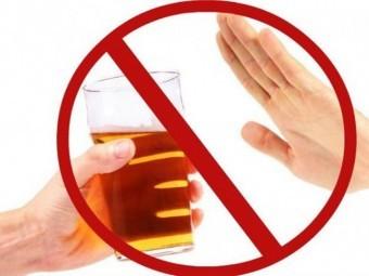 En el confinamiento se ha incrementado el consumo de alcohol. FOTO: EL CORTO